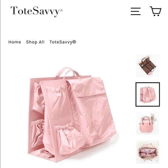 086b0b213644 Tote Savvy Diaper Bag Insert. M 5ade93b96bf5a6b9adc93068